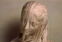 sculpture • objects • bric-a-brac / by Christoph Diermann