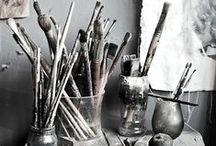 Inspiration & Decoration