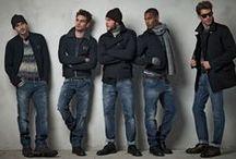 Denim/ Jeans