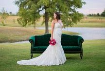 Janeane Marie Photography / Austin, TX Wedding and Portrait Photographer