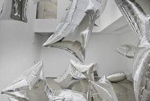 3D art / by Angela Oudshoorn