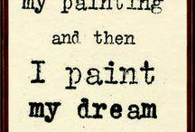 All things Van Gogh / by Bobbi Cooper