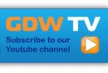 GDW TV