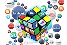 GDW Social Media / Join us on our Social Media Channels
