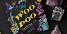 The Woo of Poo