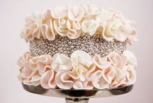 Cakes / Cakes that inspire me!