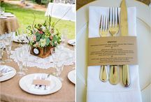 Weddings ideas to amaze