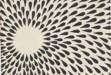print // pattern // paper //craft