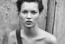 Kate Plus 8...Thousand / Kate Moss is boss. She's the super of The Supers so here is a collection of Kate Moss editorials, candids, and everything in between. #katemoss / by Tammy Trujillo-Barber