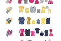 Clothes (Jeans)