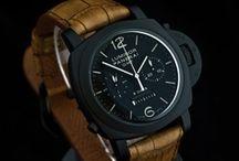 Watches, wrist watches