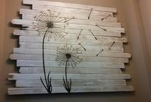 Decor ideas for home and functions
