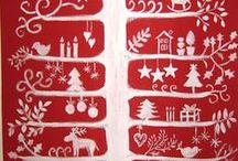 Christmas idea-karácsonyi ötletek