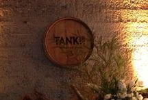Tank 18