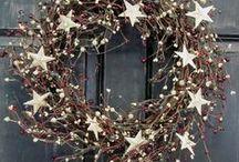Wreath-szép koszorúk