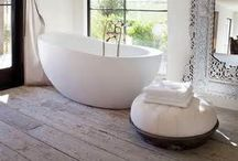 Porcelain Potty | Decor