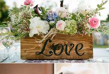 Cradock wedding