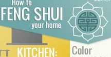 Harmonious Living: Feng Shui Style / All the Feng Shui home design tips you can follow to inspire peace and good vibes in your home. Looking to implement any of these building styles and coveted design trends? Our team of experts at Icon Building Group are always available to assist.