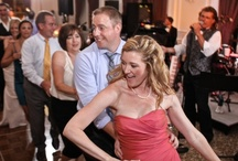 Pittsburgh Weddings with live Bands / Pittsburgh Weddings & all their details - as performed by the great Pittsburgh wedding bands of John Parker Bands;   including the City Heat Band, the Dreamscape Band, the John Parker Band®, & others!