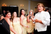 Florida Weddings with JP / Weddings in Florida - details & more - as performed by the John Parker Band®