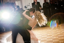New Jersey Weddings / Jersey Shore & South/Central Jersey Weddings as performed by John Parker Band®