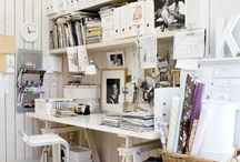 Home  / Ideas for my sweet sweet home!