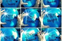 Super Junior / 13 + 2 = 15 SUPERMAN