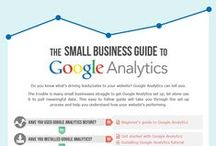 Marketing {Analytics}