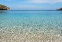Άνδρος - Greece