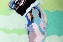 Art II (Various)