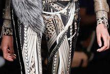 Fashion ...love it !