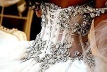 Wedding ideas / Wedding ideas / by Lorynn Leitgabel