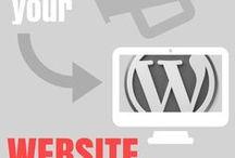 website designs / Website Design Company,Logo designing,Digital Marketing,Banner designing,Website hosting company