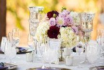 Florals / by Lorimar Vineyard & Winery