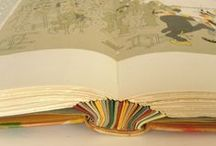 Beautiful Handmade Books