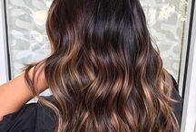 Hairinspo ✂️