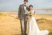 The Gallivant Hotel, Camber Sands - Sussex Wedding Venue