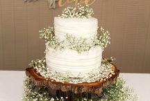 Weddinginspo