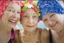 Women's Health: News & Tips