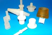 Custom Seals and Parts / SSP produce quality seals, parts and gaskets in a wide variety of materials