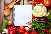 Mangiando / Perché è sempre meglio bere a stomaco pieno: il meglio delle ricette della cucina italiana da abbinare ai vini migliori