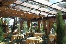 Previous Installations / Photo's©2013 King Awnings Inc.
