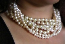jewels... are the gilrs' best friends