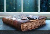 .books.