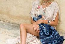 RYY | Carry me on / Ruby Yaya | Accesories Collection Bohemian handbags, purses  & totes. #carrymeon #bohemian #clutch #musthave