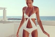 ♡~Summer Loving~♡ / Life's better in a bikini and a golden tan!!