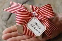 My Wish List 2013 / Listas de cosas que aunque no necesito, me encantan! List of wonderful things. I don't need it.... but I love it!