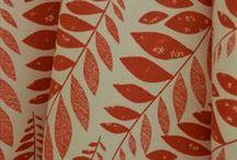 Texturas y Estampados / Estampados de temporada y texturas.
