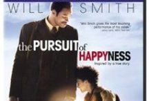 Inspirational Movies / Movies that inspire us to find the best within ourselves.