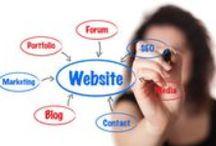 #web realizadas / www.SYPSEO.com